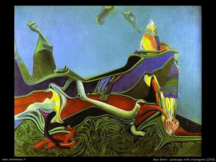 1936_max_ernst_063_landscape_with_wheatgerm