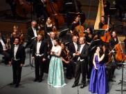 Werther, Salzburger Festspiele