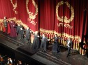 Don Carlo, Bayerisches Staatsoper