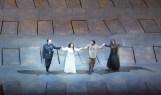 Il Trovatore, Opera Bastille