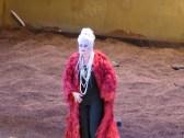Doris Soffel, Elektra, Deutsche Oper