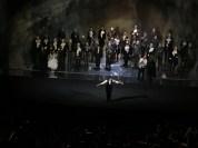 Joyce DiDonato, Capuleti i Montecchi, Liceu, 20/05/2016