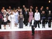 Ildebrando d'Arcangelo, Don Giovanni, Salzburg