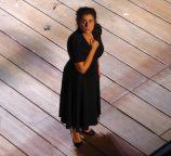 Cecilia Bartoli, Norma TCE