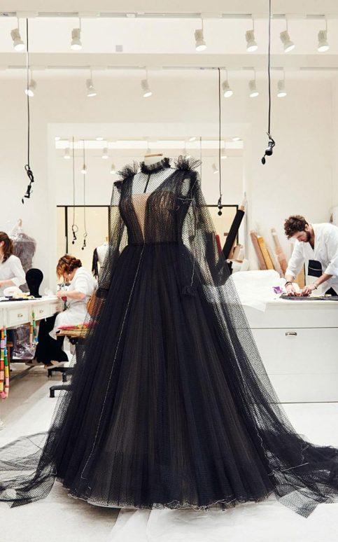 floras-gown