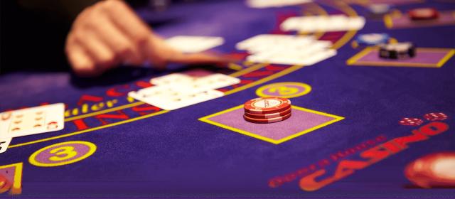 jouer au casino a cannes