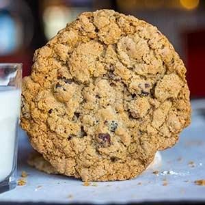 cookies bakery kansas city river market city market bakery