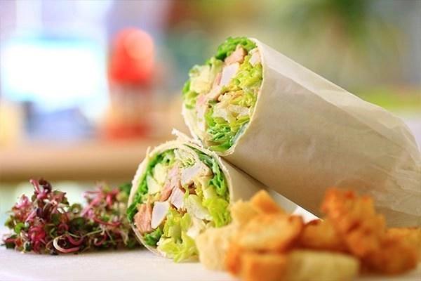 lunch places near me kansas city river market restaurants