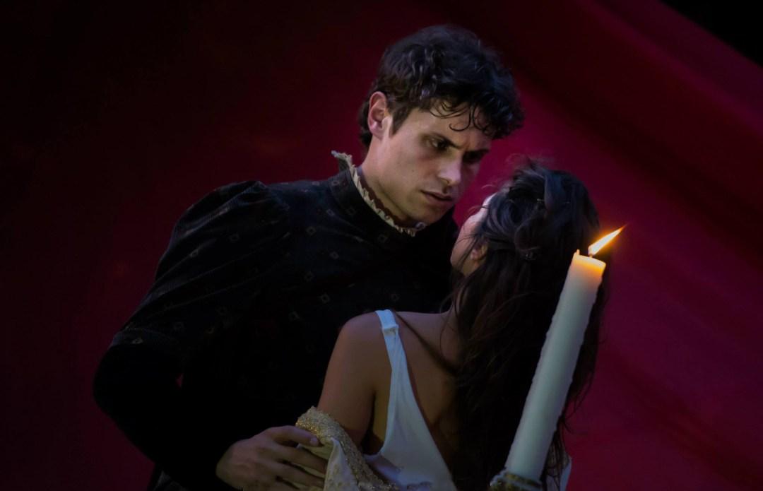 opera in love settembre 2020 verona romeo and juliet
