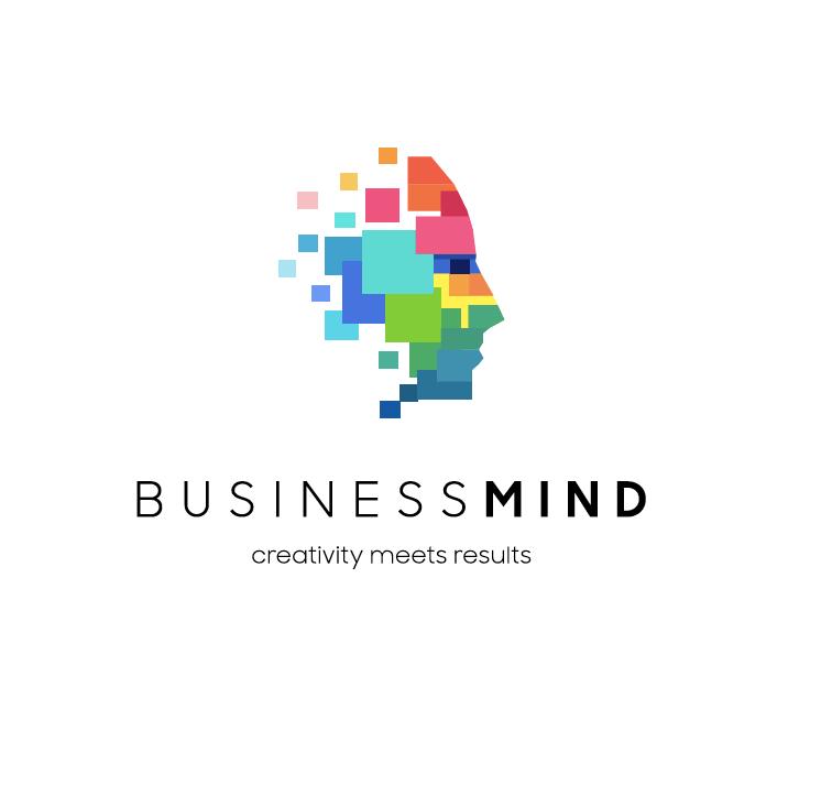 Business Mind