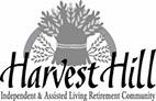 harvest hill