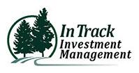 intrack logo, d evans-crop-u54696