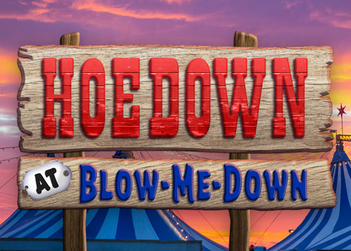 Hoedown3-Small-500