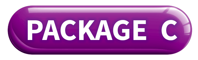 Purchase Package C