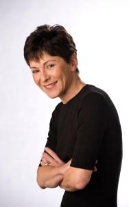 Helena Binder