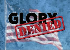 glory denied.2