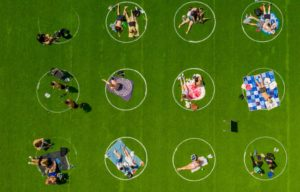 domino-park-social-distancing-circles-design-brooklyn-new-york-usa_dezeen_2364_col_2