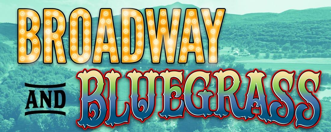 Broadway-&-Bluegrass