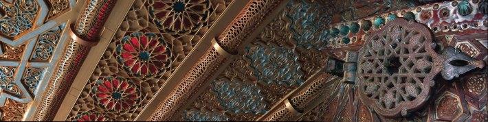couverture-copper