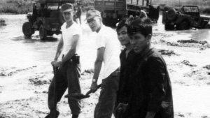 Phuoc Vinh 1964