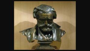 Operas by Giuseppe Verdi