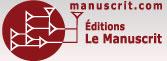 menuscrit_logo32