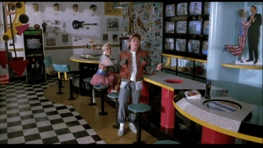 marty_mcfly_jr-_wearing_pants_inside-out