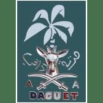 Division DAGUET