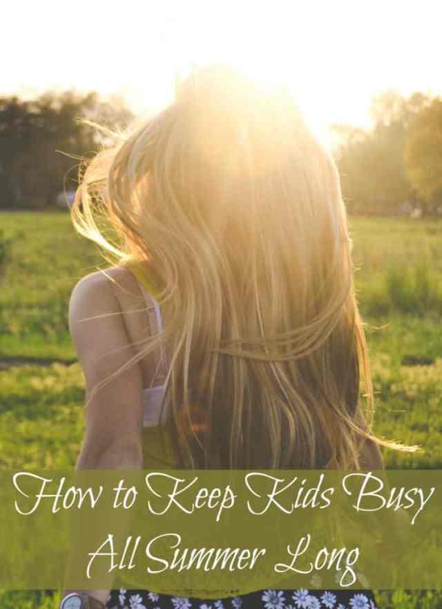 keep kids busy2