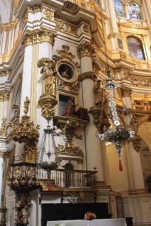 cathedral-6