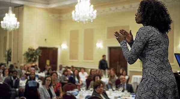 Delco hears stories of abuse and addiction survivors