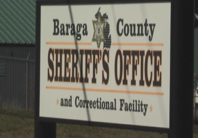 'Angel on my Shoulder' addiction recovery comes to Baraga County