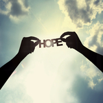 Hope, Faith, and Addiction Recovery