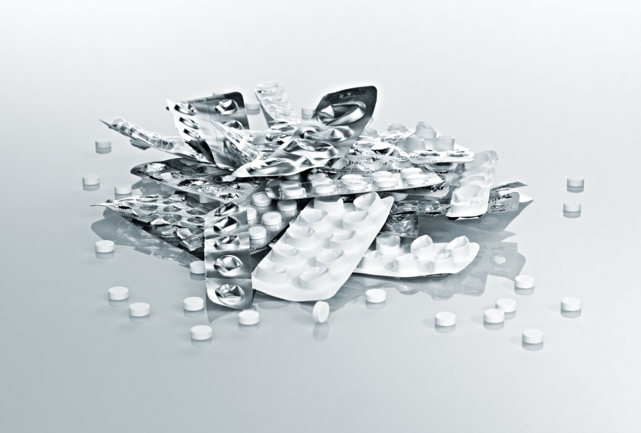 What Are Designer Drugs? (And How to Notice a Substance Abuse Disorder)