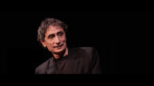 Dr. Gabor Maté, Renowned Addiction and Trauma Expert, Joins The Calo Programs Distinguished Council