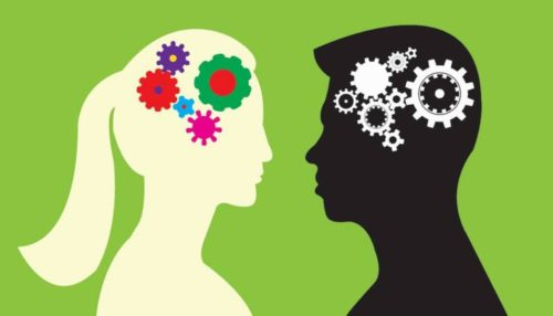 Addiction Affects Men's & Women's Brains Totally Differently: Here's What You Need To Know