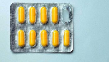 6 Substances Commonly Misused By Older Adults in America