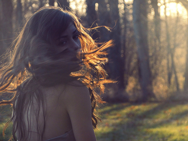 WHAT ABUSE SURVIVORS DON'T KNOW: TEN LIFE-CHANGING TRUTHS TO EMBRACE ON THE HEALING JOURNEY