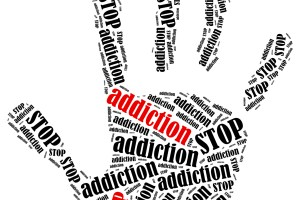 Can an Addict Stop Being an Addict?