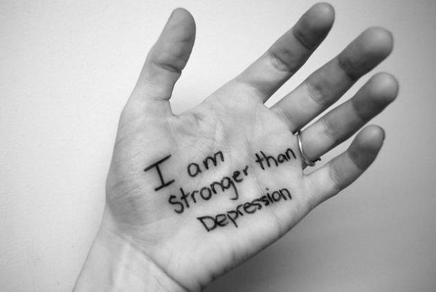 How to Fight Depression: 20 Things to Try