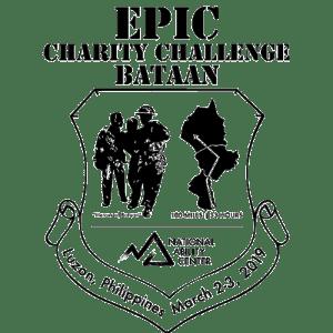 Bataan-Death-March-LogoWeb