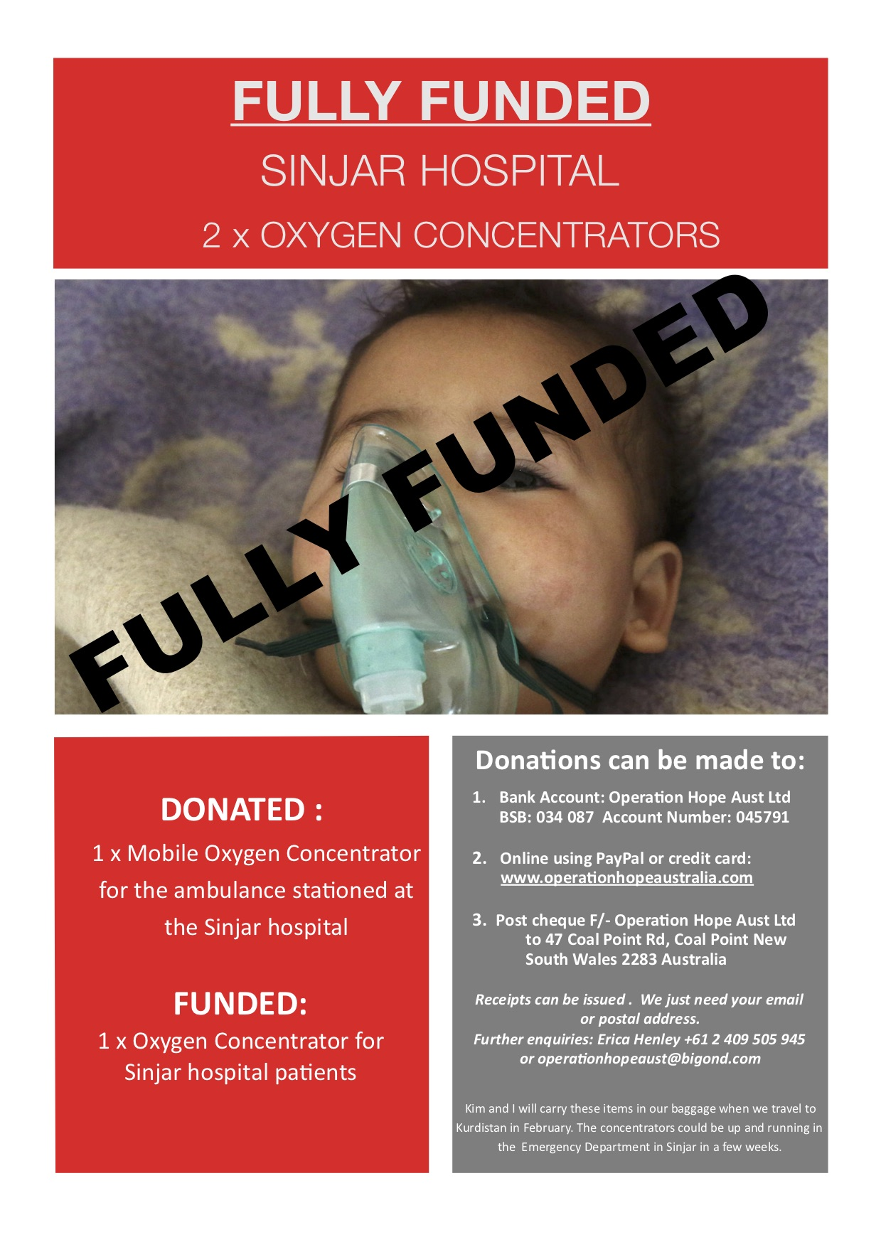 FUNDED Oxygen converter flyers copy