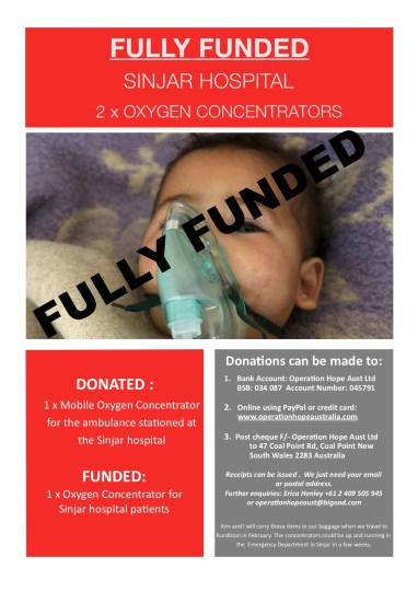 FUNDED Oxygen converter flyers copy