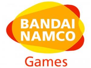 namco-bandai-logo-300x225