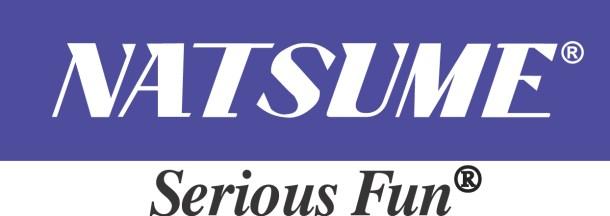 Natsume logo