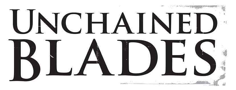 Unchained Blades Website Opens and Release Date Announced
