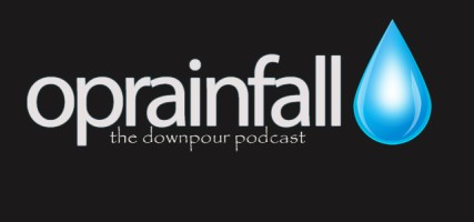 The Downpour Podcast