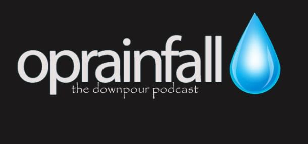 downpour podcast