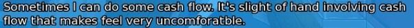 IGW Errors #3 - Infinite Game Works | oprainfall