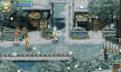 Rune Factory 4 - Town